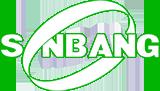Cung cấp tấm tôn lợp sinh thái đa dụng bảo hành 15 NĂM